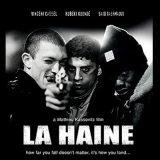 "[Updated] Special Event: Director Mathieu Kassovitz Presents ""La Haine"" Screening & Master Class"
