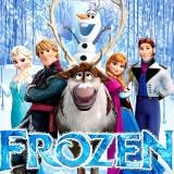frozen-2013_69141393396177