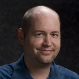 Derek Horne