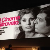 Il-Cinema-Ritrovato-Bologna-Film-Festival-for-Restored-Films--lostVHS-2