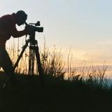 film_backdrop06