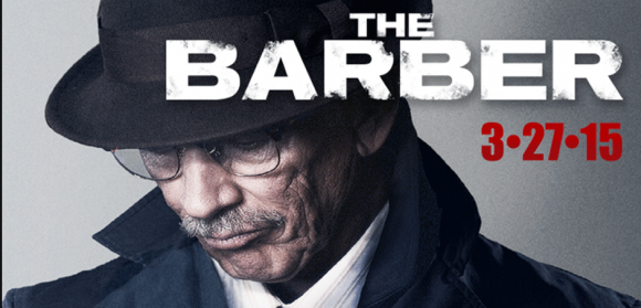 The Barber Review Round Up Dodge College Of Film And