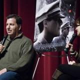 Image of Producer Gary Foster, spring 2015 Filmmaker-in-Residence