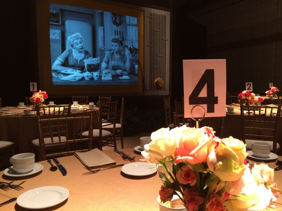 women in focus 2015 lunch