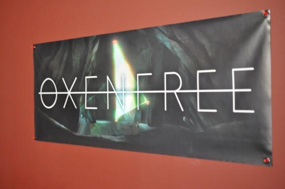 oxenfree banner