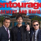 New Bachelor's Degree Program: Entourage Management and Navigation
