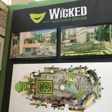 production design showcase 2016