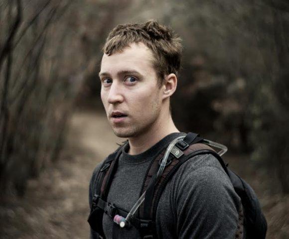 Alumni Spotlight – Nicholas Wiesnet