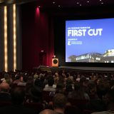 first cut 2016