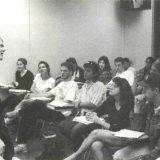 Bob Teaching