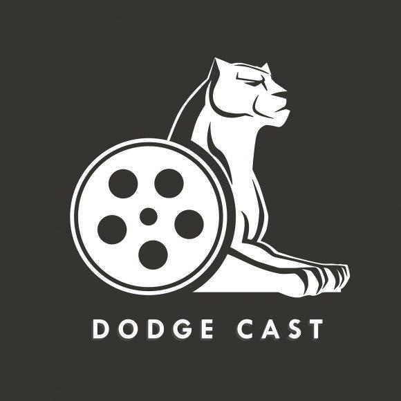 dodge cast
