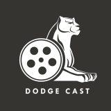 dodgecast