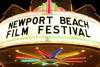 Image result for newport beach film festival chapman