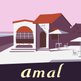Amal Senior Thesis Film