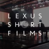 Lexus and The Weinstein Company are Accepting Submissions from Up-and-Coming Filmmakers