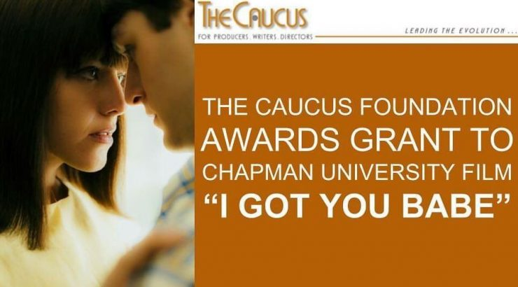 caucus grants