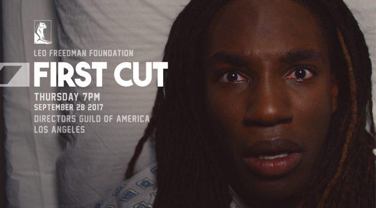 First Cut 2017 LA