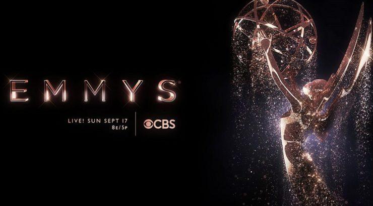 69th Emmys
