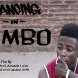 Dancing in Limbo Film poster