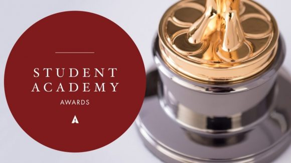 6 Chapman films selected as 2018 Student Academy Awards Semi