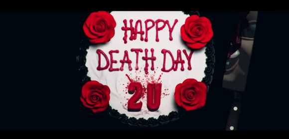 Pre-release Screening: HAPPY DEATH DAY 2U