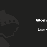 Congratulations to our Women in Focus Award Winners!