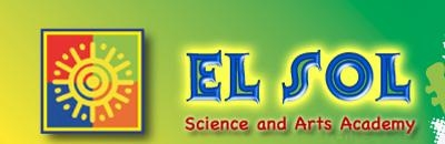 EL SOL Science and Arts Academy