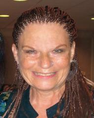 Dr. Shirley R. Steinberg