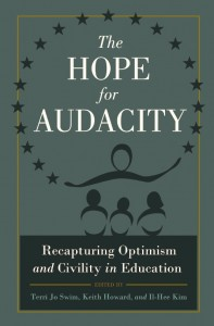 optimism-and-civility