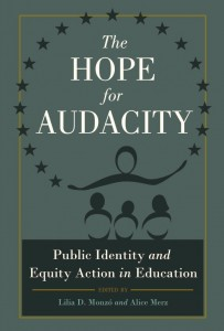 public-identity