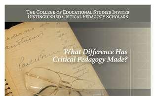 critical-pedagogy-new