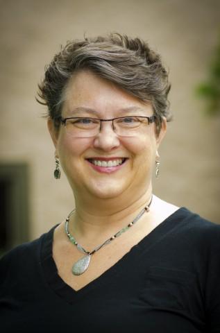 Susan Gabel, Ph.D.