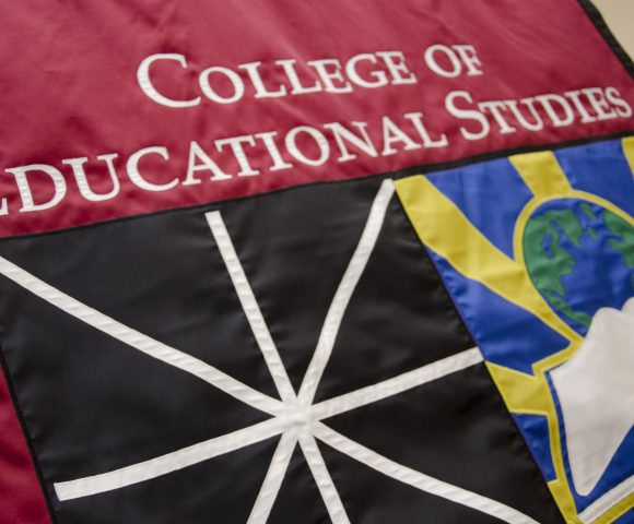 CES to host Educational Roundtable on Excellent Schools:
