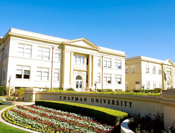 College of Educational Studies announces new deans