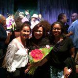 Dr. Anaida Colón-Muñiz recognized by International Society of Black Latinos