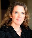 Diane Kahn