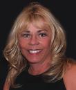 Melinda Masson