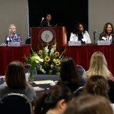 2017 Women's Leadership Forum