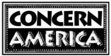 Concern America