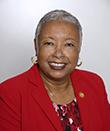 Dr. Linda Rose