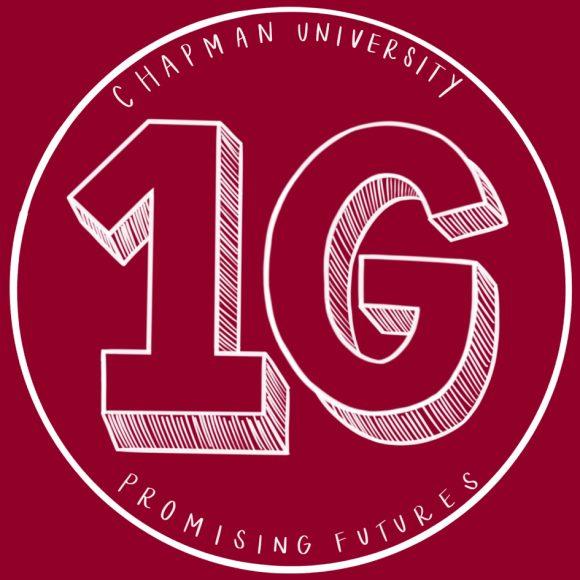 Promising Futures logo