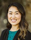 Dr. Jennifer Kong