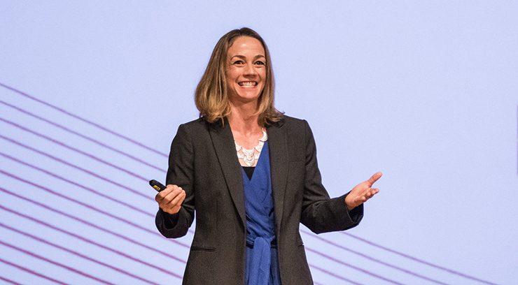 Dr. Meghan Cosier