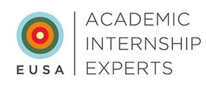 EUSA logo