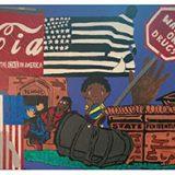 Ethnic Studies Summit student art