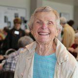 Shirley Lapier '55