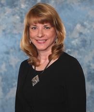 Dr. Roxanne Greitz Miller