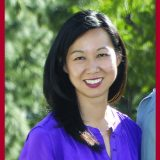 Dr. Cathery Yeh