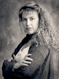 Nina Corwin