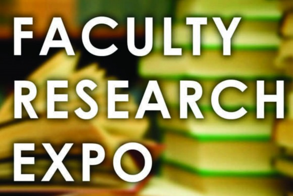 faculty-research-expo